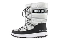 Moon Boot Wysokie Buty Moon Boot Quilted Wp 3
