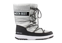 Moon Boot Wysokie Buty Moon Boot Quilted Wp 5