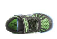 Skechers Pantofi Illumi - Brights - Tuff Track 2