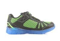 Skechers Pantofi Illumi - Brights - Tuff Track 5