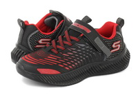 Skechers Patike Optico