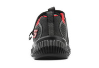 Skechers Patike Optico 4