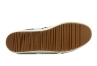 Us Polo Assn Cipele Barney 1