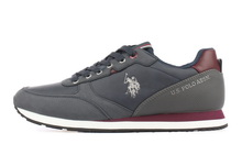 Us Polo Assn Cipő Bryson1 3