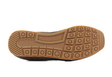 Us Polo Assn Pantofi Bryson1 1