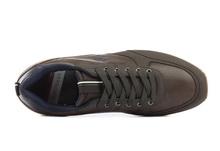 Us Polo Assn Pantofi Bryson1 2