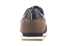 Us Polo Assn Pantofi Bryson1 4