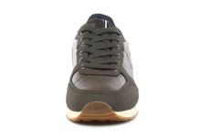 Us Polo Assn Pantofi Bryson1 6