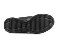 Skechers Cizme Ultra Flex - Shawty 1
