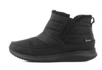 Skechers Cizme Ultra Flex - Shawty 3