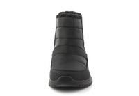 Skechers Cizme Ultra Flex - Shawty 6