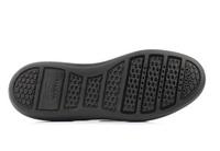 Geox Topánky D Rubidia 1