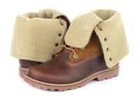 Timberland-Bocanci-6-inch Shrl Boot