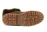 Timberland Bocanci 6-inch Shrl Boot 1