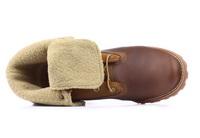 Timberland Bocanci 6-inch Shrl Boot 2