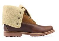 Timberland Bocanci 6-inch Shrl Boot 5