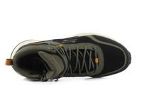 Skechers Csizma Escpae Plan 2.0 - Woodrock 2