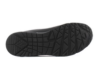 Skechers Patike Uno - Stand On Air 1