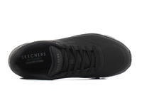 Skechers Patike Uno - Stand On Air 2