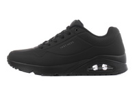 Skechers Patike Uno - Stand On Air 3