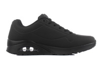 Skechers Patike Uno - Stand On Air 5