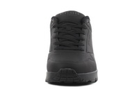 Skechers Patike Uno - Stand On Air 6