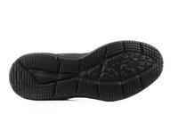 Skechers Cipele Dyna - Air - Blyce 1