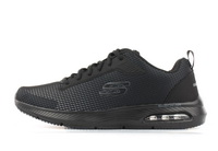 Skechers Cipele Dyna - Air - Blyce 3