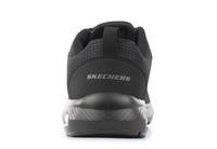 Skechers Cipele Dyna - Air - Blyce 4