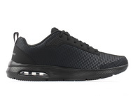 Skechers Cipele Dyna - Air - Blyce 5