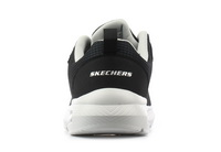 Skechers Patike Dyna - Air - Blyce 4