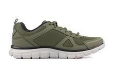 Skechers Pantofi Track - Scloric 5