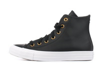 Converse Cipő Ct As Hi 3