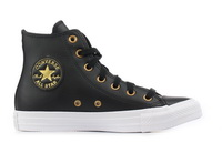 Converse Cipő Ct As Hi 5