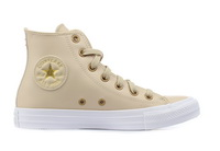 Converse Čevlji Ct As Hi 5