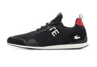 Lacoste Cipő Menerva Elite 0120 1 Cma 3