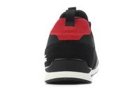 Lacoste Cipő Menerva Elite 0120 1 Cma 4