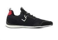 Lacoste Cipő Menerva Elite 0120 1 Cma 5