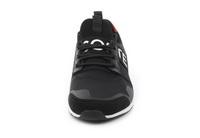 Lacoste Cipő Menerva Elite 0120 1 Cma 6