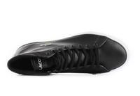 Lacoste Pantofi Gripshot Mid 0120 2 Cuj 2