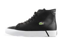 Lacoste Pantofi Gripshot Mid 0120 2 Cuj 3