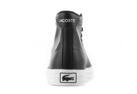 Lacoste Pantofi Gripshot Mid 0120 2 Cuj 4