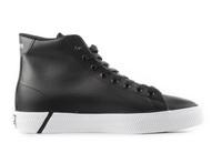 Lacoste Pantofi Gripshot Mid 0120 2 Cuj 5