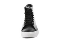 Lacoste Pantofi Gripshot Mid 0120 2 Cuj 6