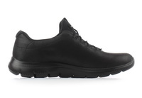 Skechers Patike Summits - Itz Bazik 5