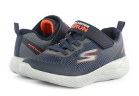 Skechers-Cipő-Go Run 600 - Farrox