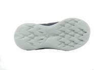 Skechers Pantofi Go Run 600 - Farrox 1