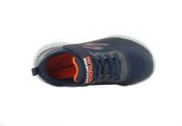 Skechers Patike Go Run 2