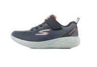 Skechers Pantofi Go Run 600 - Farrox 3