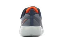 Skechers Pantofi Go Run 600 - Farrox 4